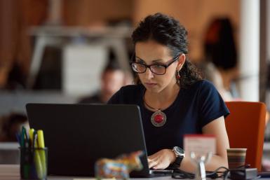 WIB-Female-Computer-Programmer copy