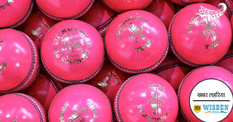 Pink_ball