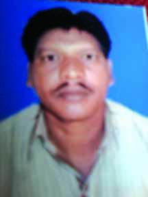 dondha pradhan faile photo copy