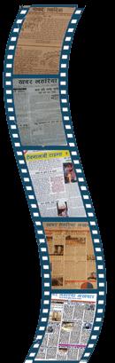film-real--w--copy