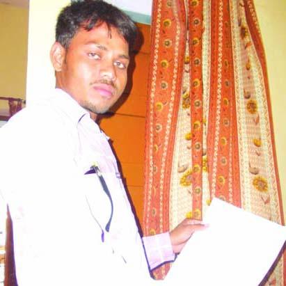 mudhari ganva pez photo copy