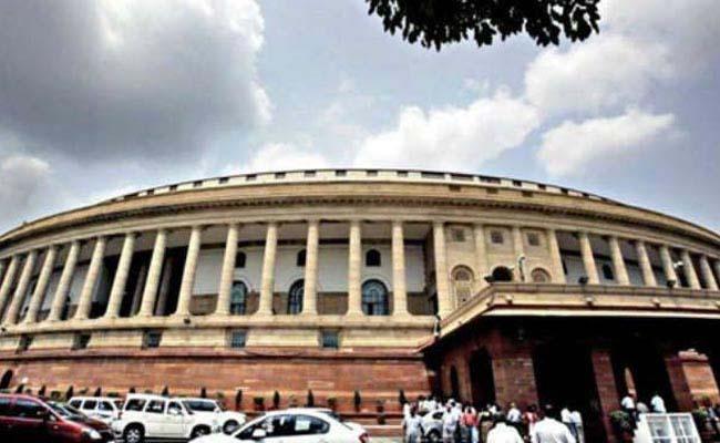 parliament_650x400_71462809563 copy
