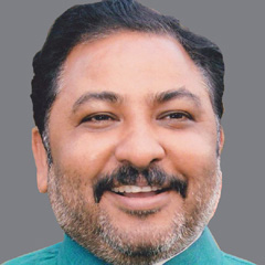 Dayashankar-Singh-BJP-UP