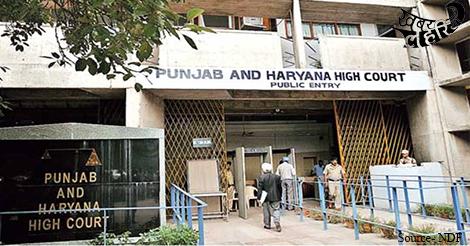 Hariyana_court