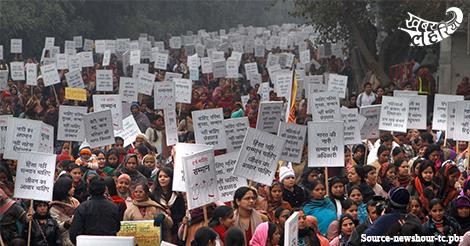 India_protes_rape