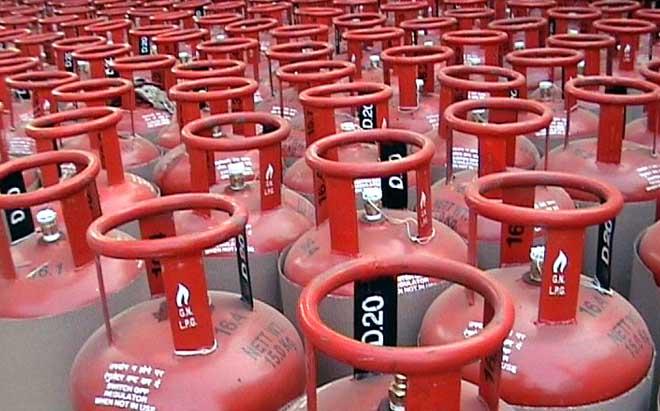 lp_gas_cilinder-ww