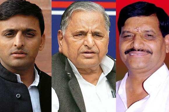 akhilesh-mulayam-shivpal-yadav-www