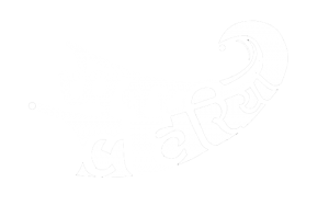 Khabar Lahariya (खबर लहरिया)