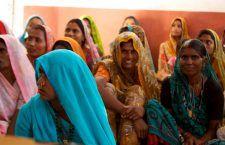 अंतर्राष्ट्रीय महिला स्वास्थ्य कार्रवाई दिवस