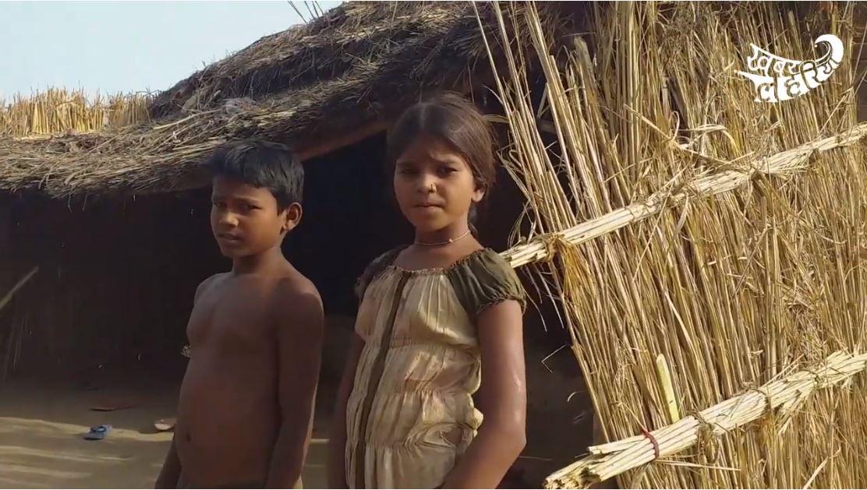 बढे बाल विवाह के मामले