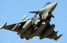 Rapid Rafale will join the Indian Army