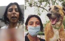 delhi girl attacked
