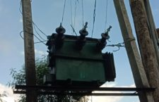 Resentment among villagers due to burning of power transformers