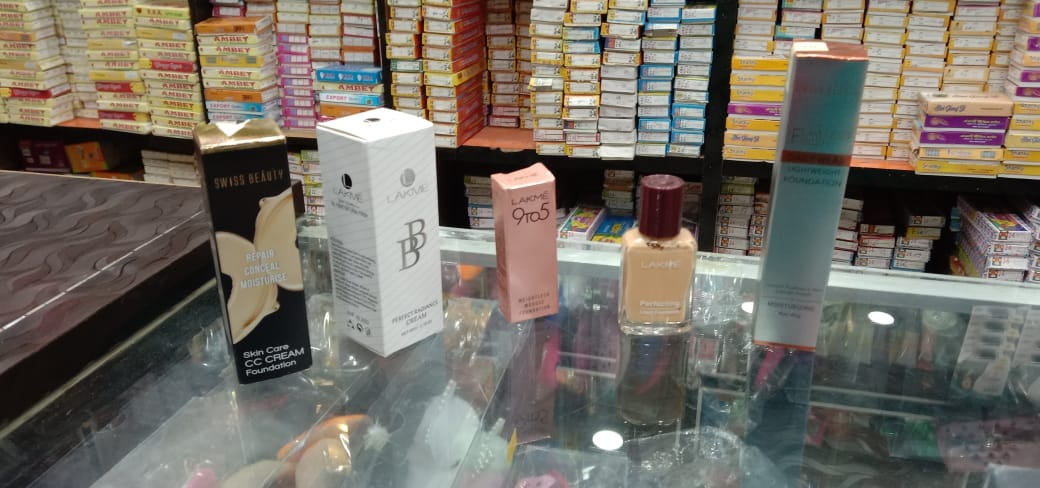 Will Glow & Lovely solve rural India's colourism problem