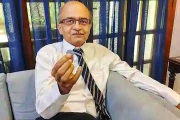 prashant-bhusan-contempt-of-court