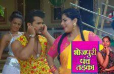 bhojpuri top songs 2020