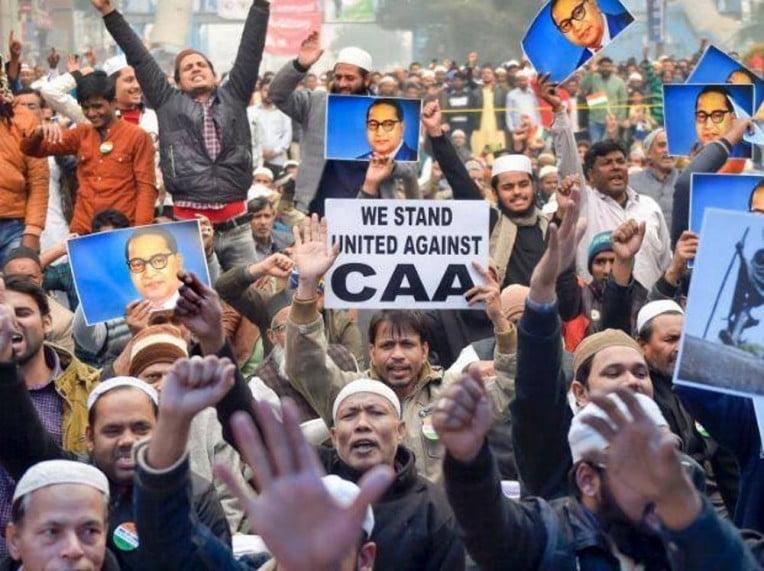 prashant-bhusan-contempt-of-court caa