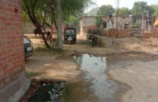 narenis-krishna-nagar-ward-no-6-resident-demands-roads