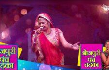 About Bhojpuri's most famous folk singer Malini Awasthi