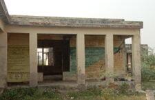 mini-Secretariat-for-villagers in banda