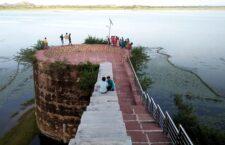 belataal talaab-jaitpur kila fort bajirao mastani