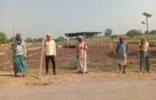 LIVE चित्रकूट: गांव देवधा मे चरवाहों को नही मिला एक साल का पैसा