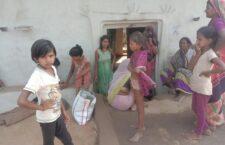 student demanding degree college in chitrakoot