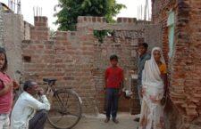 failure of pradhanmantri awaas yojna