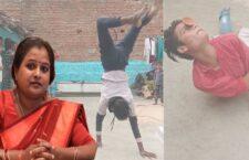 famous diwali culture in bundelkhand