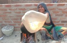 old tradition to make maade in bundelkhand