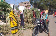 devuthni gyaras is famous as choti diwali in bundelkhand