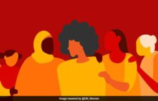 6 days of activism with gender-based violence