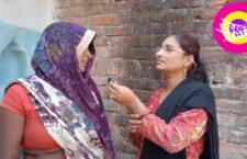 untouchability still exist for dalit communities