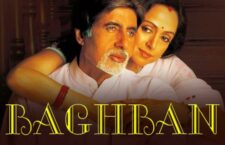 bhagwan movie review