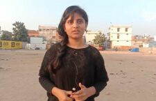 Why is Mahoba's district topper disappointed?