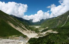 International Mountains Day 2020
