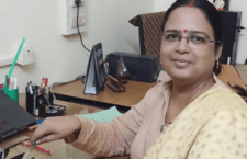 From Pratima Gond, Assistant Professor, Department of Sociology, BHU