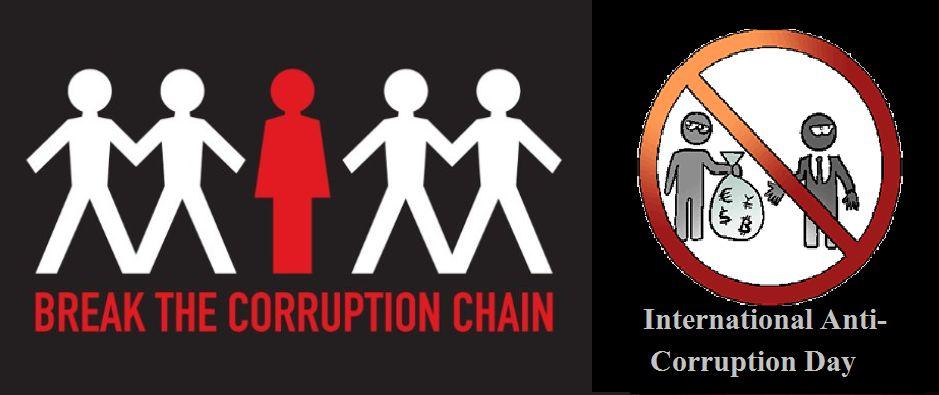 international-anti-corruption-day-2020