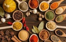 Company discloses adulterated spices