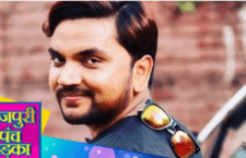 Listen to which song was ahead in Bhojpuri Count Show in 2020