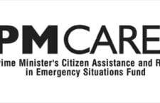 PM Care Fund: Government or Private?