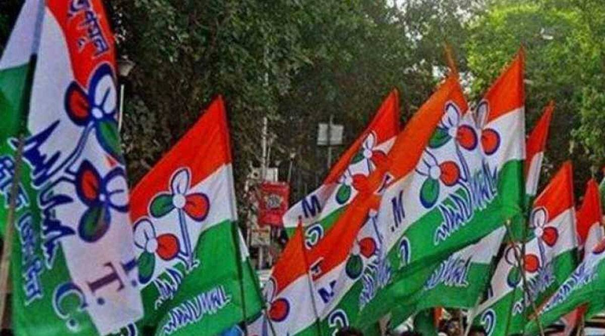 Wrangle between West Bengal and Central Government