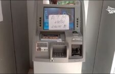Will digital India's dream come true with stalled ATMs?