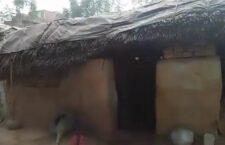 Tales of villagers deprived of Pradhan Mantri Awas Yojana