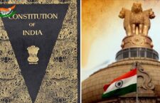 What is the fundamental right in Republic India?