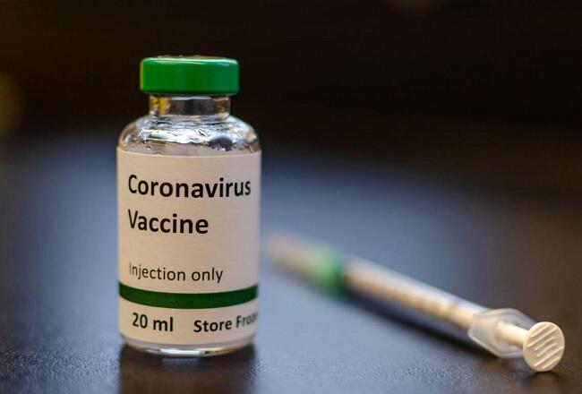 580 adverse cases after corona vaccination, some died