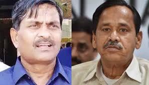 Former BSP general secretary Nasimuddin Siddiqui including Ram Achal Rajbhar arrested