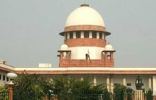supreme-court-rejects-bombay-high-courts-decision-skin-to-skin-contact