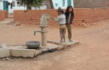 Reasons for hand pump