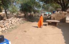 Chitrakoot: progress passes but development is nothing